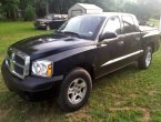 2007 Dodge Dakota under $3000 in Texas
