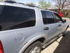 2002 Ford Explorer under $2000 in Colorado