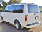 1995 Chevrolet Astro under $2000 in Tennessee