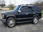 1999 GMC Yukon under $4000 in Missouri
