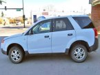 2004 Saturn Vue under $3000 in Colorado
