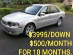 2006 Volvo S80 under $9000 in Illinois