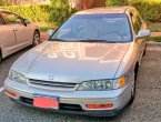 1995 Honda Accord under $5000 in Maryland