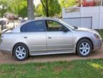 2006 Nissan Altima under $3000 in Alabama