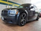 2005 Dodge Magnum under $3000 in Texas