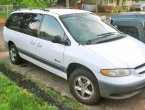 1999 Dodge Grand Caravan under $2000 in Oregon