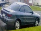 2002 Ford Escort under $2000 in Montana
