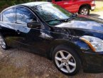 2010 Nissan Altima under $4000 in Texas
