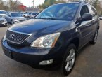 2004 Lexus RX 330 under $5000 in New Hampshire