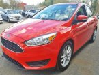 2015 Ford Focus under $5000 in New Hampshire