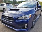 2016 Subaru WRX under $10000 in New Hampshire