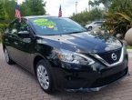 2018 Nissan Sentra under $500 in Florida