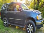 2000 Ford Expedition under $9000 in Tennessee