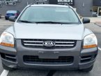 2006 KIA Sportage under $2000 in Indiana