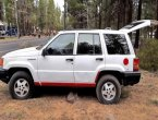 1993 Jeep Grand Cherokee in OR