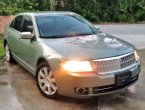 2009 Lincoln MKZ under $6000 in Florida