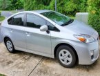 2011 Toyota Prius under $9000 in Georgia