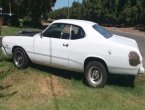 1974 Dodge Dart under $5000 in California