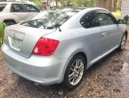 2005 Scion tC under $3000 in Florida