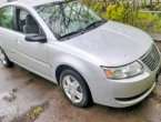 2007 Saturn Ion in OH