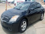 2009 Nissan Altima in TX