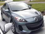2013 Mazda Mazda3 under $10000 in South Carolina