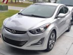 2016 Hyundai Elantra under $12000 in South Carolina