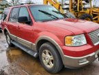 2003 Ford Expedition in OR