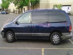2001 Dodge Grand Caravan under $2000 in Oregon