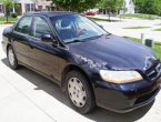 2000 Honda Accord under $1000 in Indiana