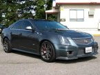 2012 Cadillac CTS under $53000 in Washington