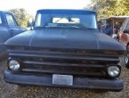 1969 Chevrolet C10-K10 under $2000 in California