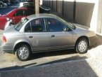 1998 Saturn SL under $3000 in Arizona