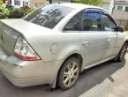 2008 Mercury Sable in RI