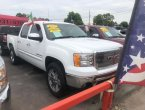 2009 GMC Sierra under $3000 in Texas