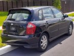 2006 KIA Spectra under $2000 in Florida