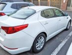 2013 KIA Optima under $7000 in Colorado