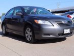2008 Toyota Camry under $4000 in Texas
