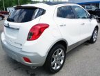2016 Buick Encore under $14000 in Texas