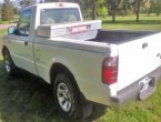 2002 Ford Ranger under $2000 in Michigan