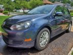 2012 Volkswagen Golf under $6000 in New Jersey