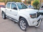 2007 Toyota Tacoma under $13000 in Texas
