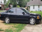 2001 Lincoln LS under $1000 in Tennessee
