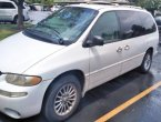 1999 Chrysler Town Country under $2000 in Oregon