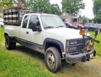 1993 Chevrolet Silverado under $2000 in Maryland