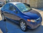 2006 Honda Civic under $4000 in California