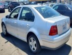 2001 Volkswagen Jetta under $3000 in California