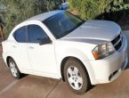 2010 Dodge Avenger under $4000 in Arizona
