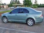 2006 Ford Fusion under $2000 in Mississippi