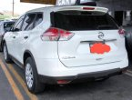 2016 Nissan Rogue under $10000 in California